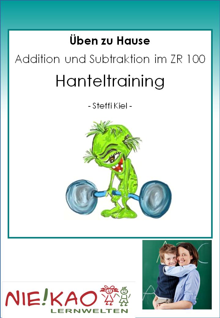 Unterrichtsmaterial Übungsblätter für Grundschule