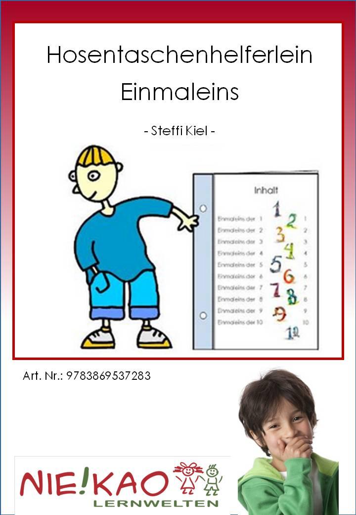 arbeitsblatt vorschule 187 einf252hrung einmaleins grundschule
