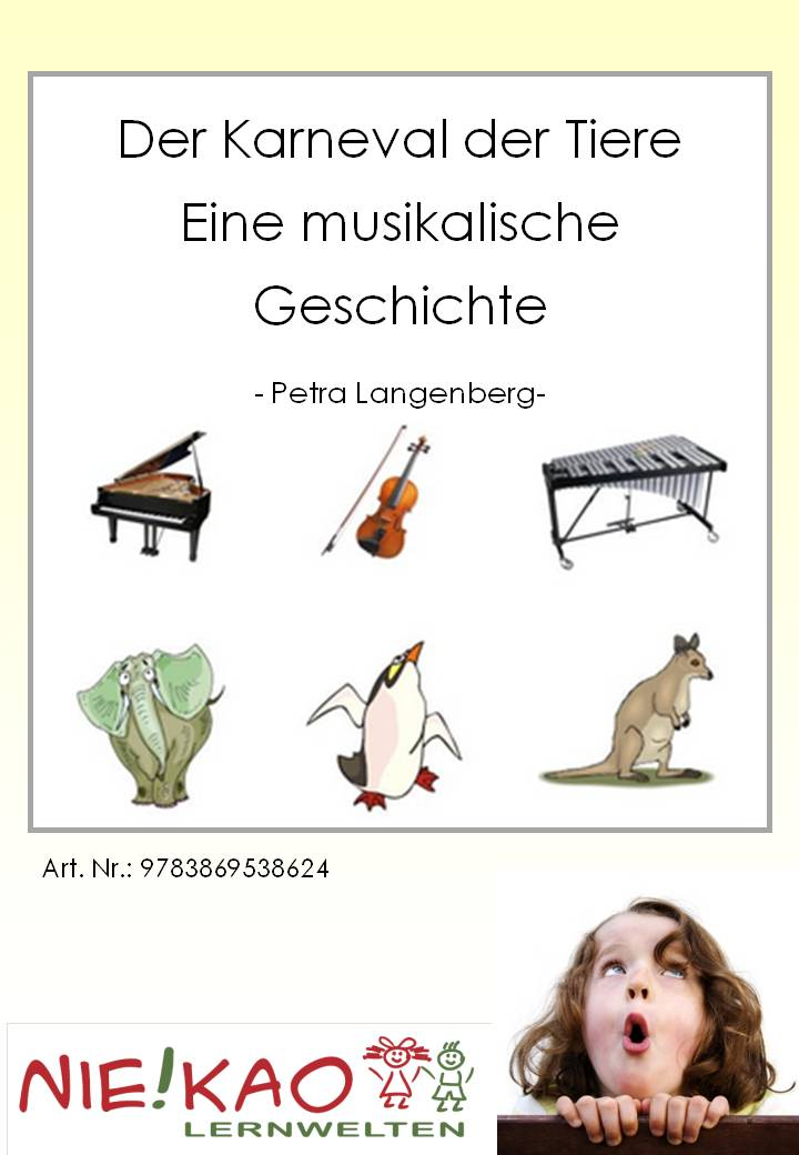 Camille Saint-Saëns* Saint-Saëns·- Philadelphia Orchestra, The* Philadelphia Orchestra·/ Eugene Ormandy -