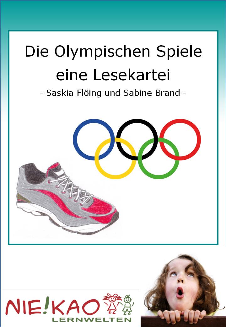 Unterrichtsmaterial, Übungsblätter für die Grundschule   Die ...