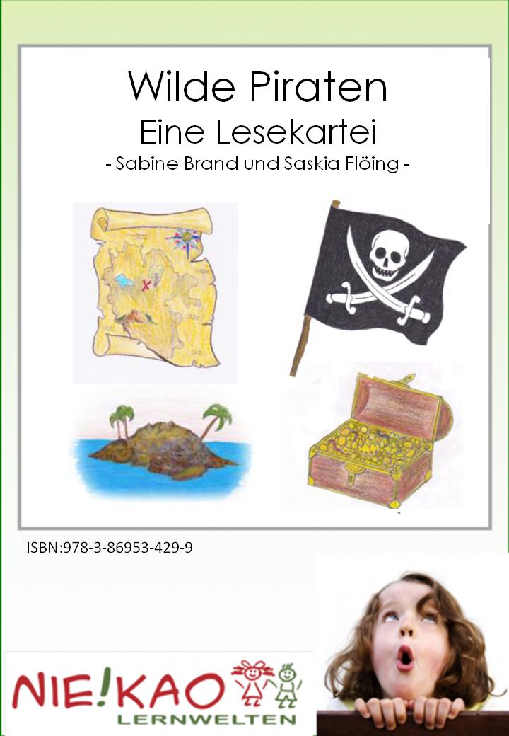 Unterrichtsmaterial, Übungsblätter für die Grundschule | Wilde ...