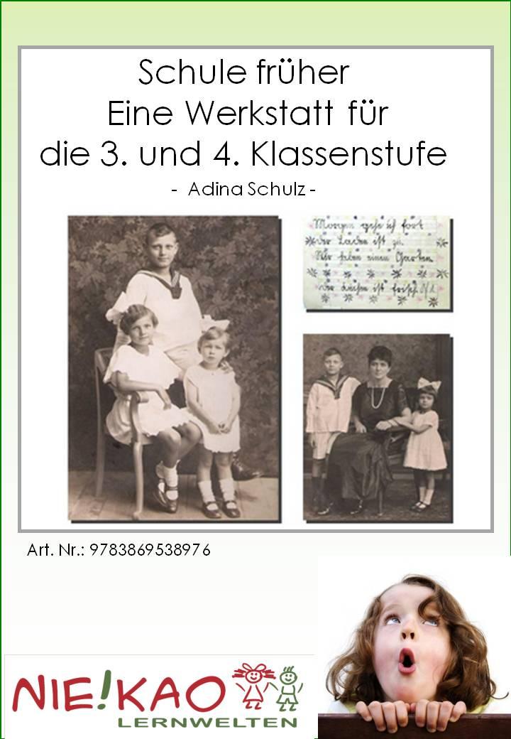 Unterrichtsmaterial, Übungsblätter für die Grundschule | Schule ...