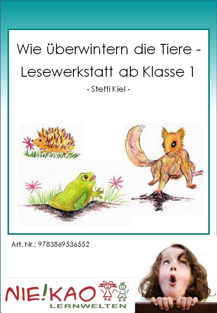 Unterrichtsmaterial, Übungsblätter für die Grundschule | Wie ...