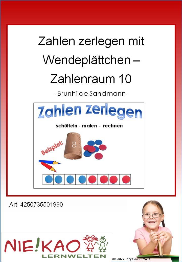 Zwanzigerfeld