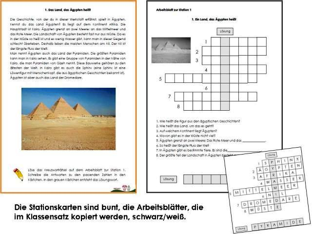 download quantentheorie der