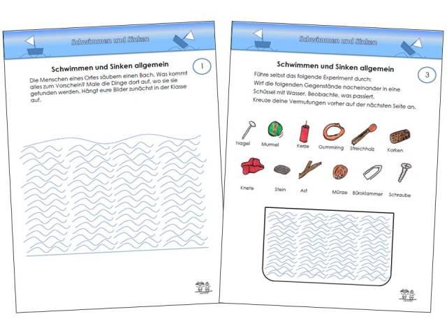 download Изучение электроизмерительных приборов: Лабораторный практикум