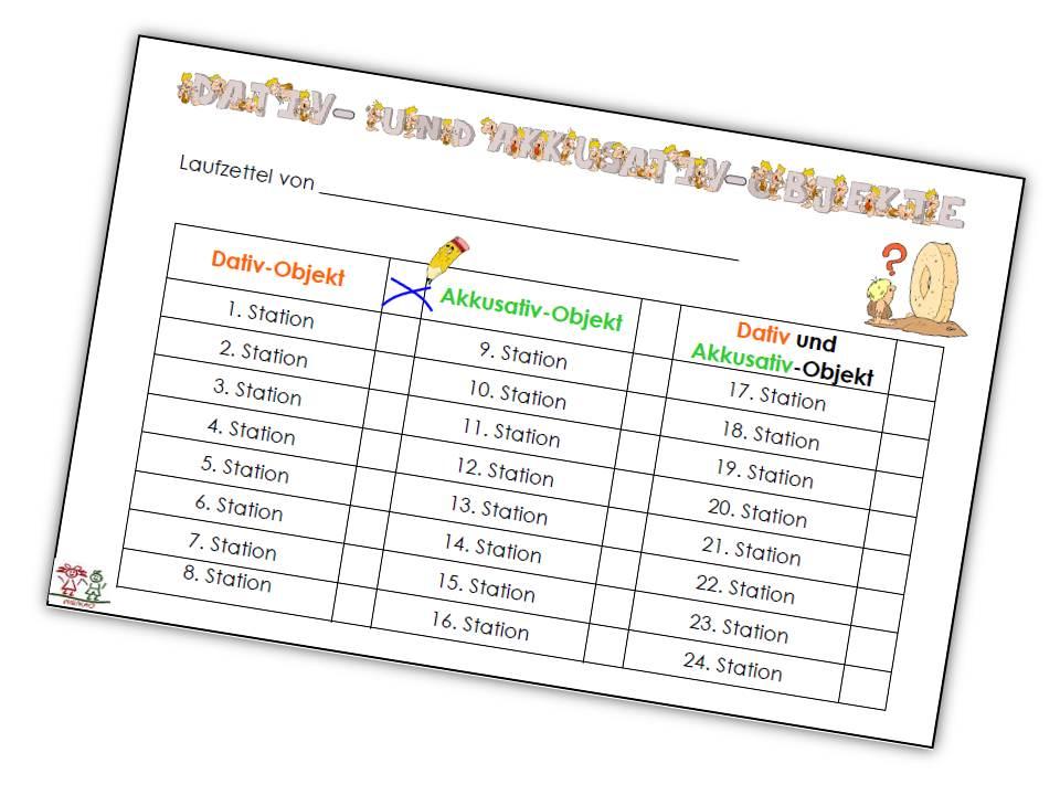 4 klasse arbeitsbl228tter category 187 grammatik 4 klasse