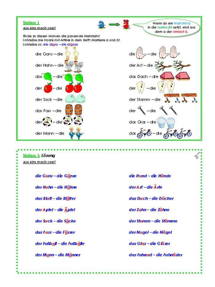 download Applications of Anionic Polymerization