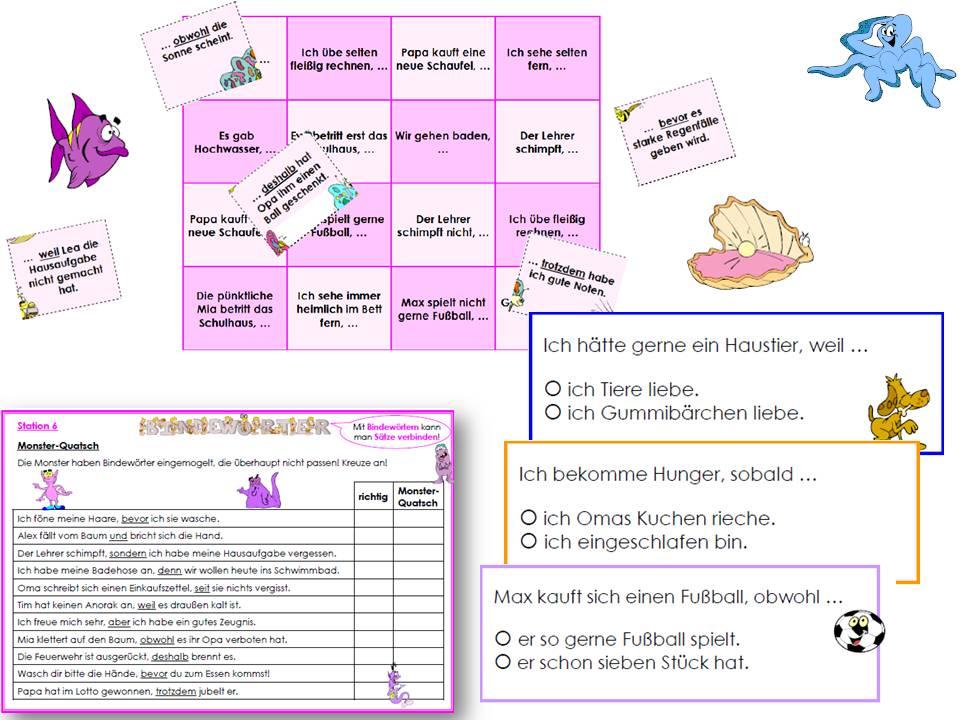 arbeitsblatt vorschule 187 grammatik deutsch 252bungen 3