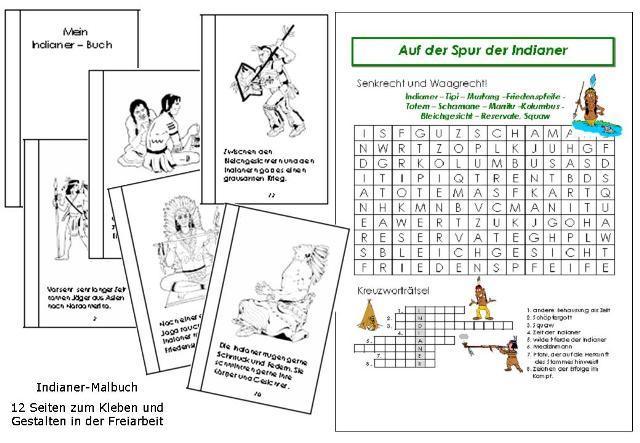 arbeitsblatt vorschule 187 bildergeschichten grundschule 2