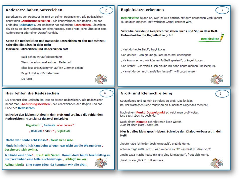 Arbeitsblatt Deutsch Klasse 4 : Arbeitsblatt vorschule übungsblätter deutsch klasse