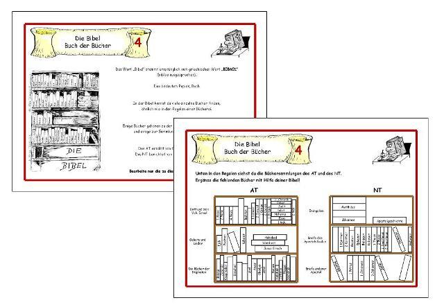 die bibel pdf  kostenlos