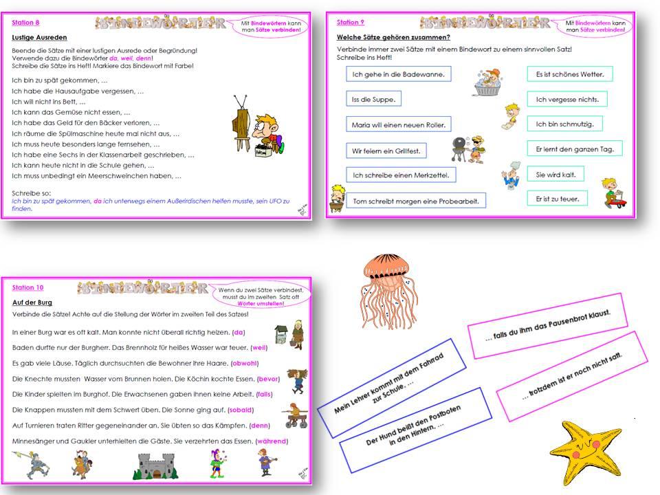 Mathe lernen 3 klasse online kostenlos vorstellung