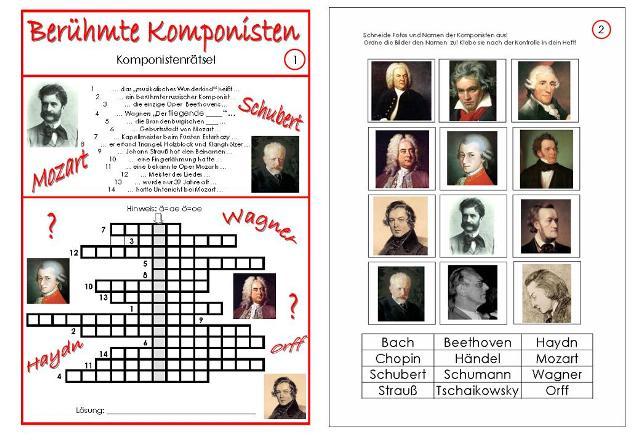 Ludwig Van Beethoven Carl Seemann Wolfgang Schneiderhan Violinsonaten A Dur Op47 Nr 9 F Dur Op24 Nr5