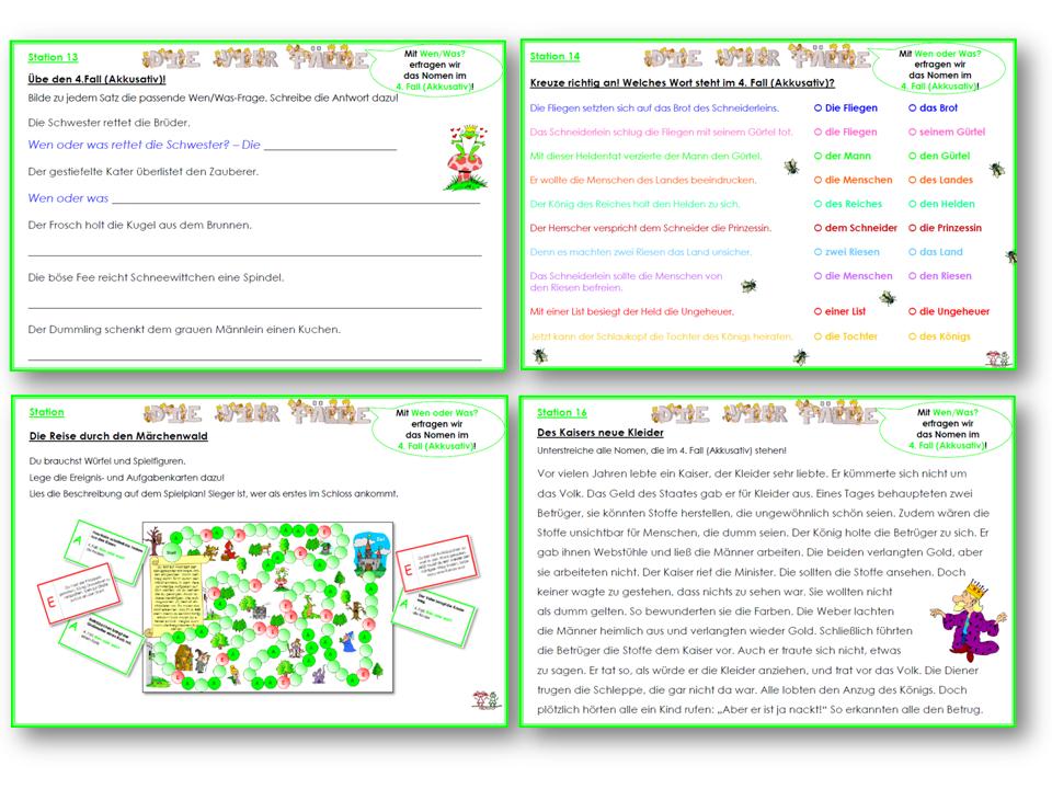 arbeitsblatt vorschule 187 arbeitsblatt 4 f228lle kostenlose
