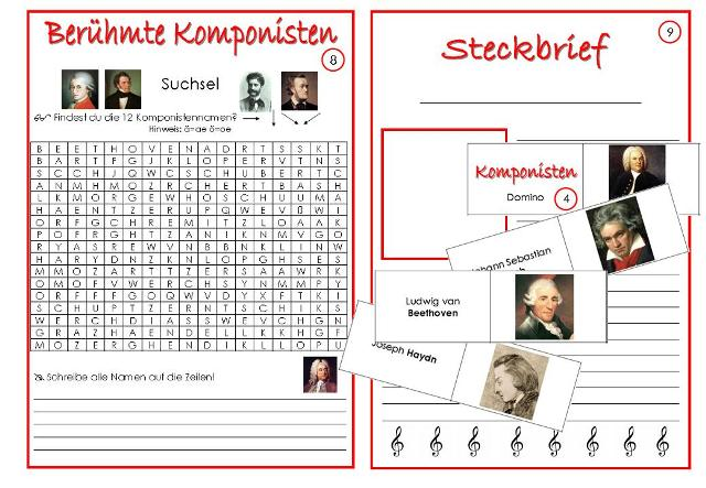 Richard Strauss - Das Orchester Der Staatsoper Berlin Orchester Der Staatsoper Berlin Richard Strauss Dirigiert Mozart